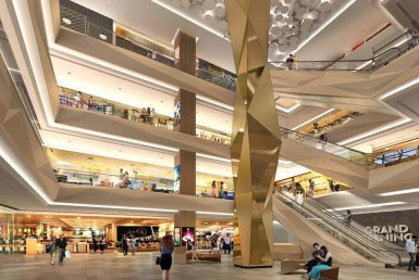Peak Retail Mall perspective_atrium1