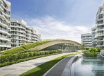 Corals-at-Keppel-Bay-clubhouse