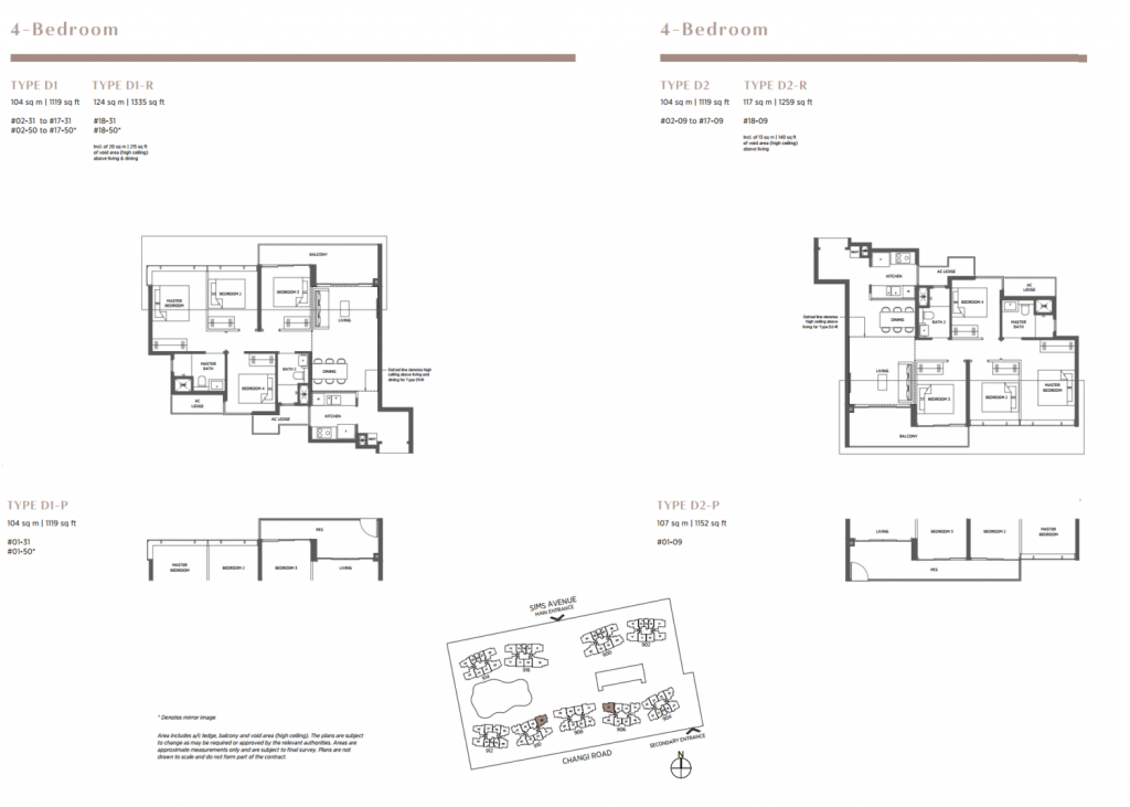 Parc-Esta-Floor-Plan-4-bedroom