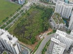 parc-central-residences-aerial-view-min